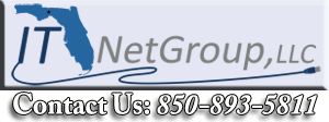 IT NetGroup